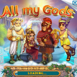 all-my-gods-12